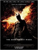 The Dark Knight rises dans Action 20158098.jpg-r_160_240-b_1_D6D6D6-f_jpg-q_x-xxyxx