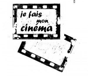 Bienvenue dans mon cinéma ! Je_fais_mon_cinema-300x260