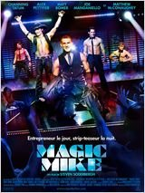 Magic Mike dans Musique/chant/danse 20140028.jpg-r_160_240-b_1_D6D6D6-f_jpg-q_x-20120615_033203